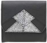 Becksöndergaard SELVES Wallet black
