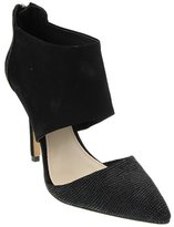 Vince Camuto Women's Sinomin Shoe