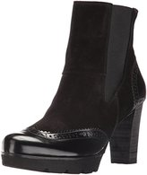 Paul Green Women's Jewels Ankle Bootie
