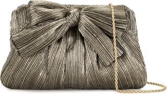 Loeffler Randall Rayne clutch bag