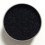 Quick Clean Makeup Brush Cleaner Sponge - Removes Eye Shadow or Blush From Make Up Brushes without Water or Chemical Solutions - Use Multiple Shades With One Brush