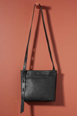THACKER Hayley Crossbody Bag