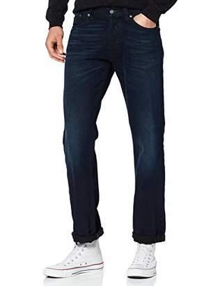Nudie Jeans Loose Leif Jeans,W29/L34