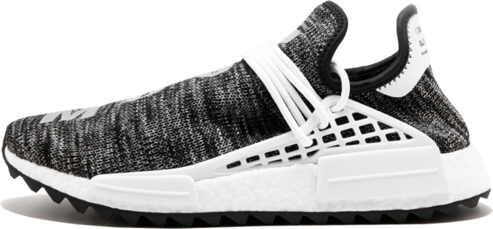 Adidas Pw Human Race Nmd Tr Shoes Size 5 Shopstyle