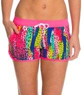 Funkita Feline Fever Women's Boardshort 8125607