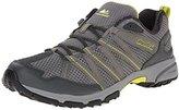 Montrail Mens Mountain Masochist III Trail Running Shoe
