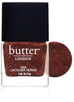 Butter London Brick Lane Collection 3 Free Nail Lacquer Vernis - Brick-A-Brac