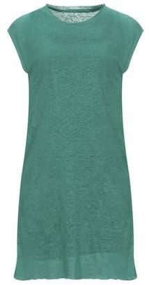 OSKLEN Short dress