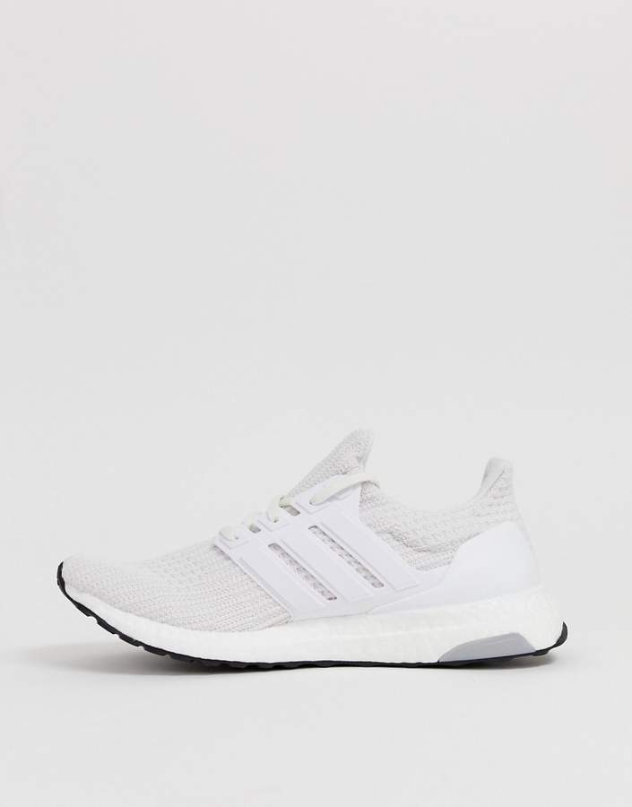 dd41f3a85 adidas Athletic Shoes For Men - ShopStyle UK