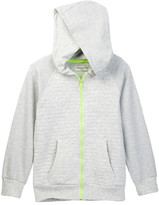 Sovereign Code Rawley Hoodie (Little Boys)