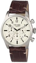Breil Tribe EW0196 men's quartz wristwatch