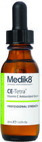 Medik8 C E-Tetra