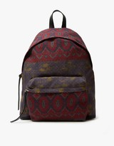 Pierre Louis Mascia Legends Backpack