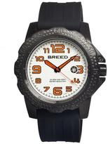 Breed Deep Collection 1903 Men's Watch