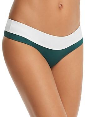 Tori Praver Cammie Bikini Bottom