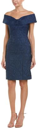 Jovani Sheath Dress