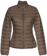 Armani Jeans Down jackets - Item 41702804