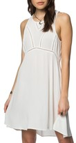 O'Neill Women's Braden Woven Dress