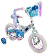Disney Frozen Bike by Huffy - Small