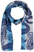 Roda Oblong scarves - Item 46484998