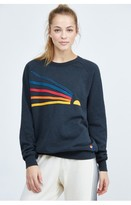 Aviator Nation Daydream Crew Sweatshirt