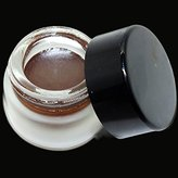 Eye Liner Gel Browny Water Proof From Royal Care Cosmetics # 11