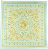 Versace Square scarves - Item 46532796
