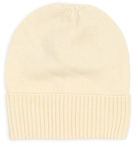 Echo Solid Core Knit Beanie - 100% Exclusive