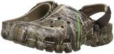 Crocs Off Road Sport Realtree Max-5