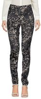 Donna Karan Casual trouser