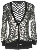 John Richmond Cardigan