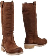 Coolway Boots - Item 11272203