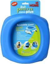 Kalencom Potette Plus Reusable Liner
