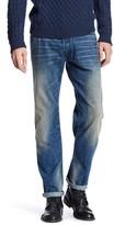 Diesel Buster Slim Straight Leg Jean - 32 Inseam