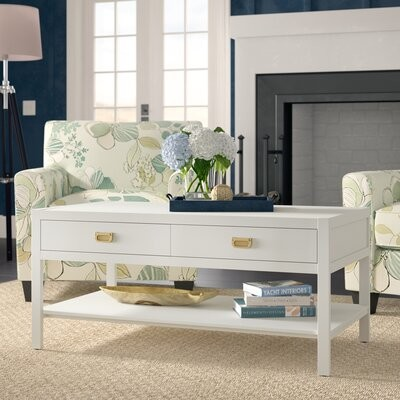 Swell Beachcrest Home Coffee Tables Shopstyle Cjindustries Chair Design For Home Cjindustriesco