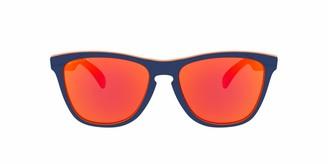 Oakley Men's Classic Sunglasses