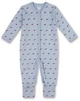 Sanetta Baby Boys' 221348 Sleepsuit,18-24 Months
