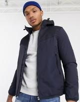 G Star G-Star Setscale denim jacket-Navy