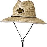 Rip Curl Frontyard Straw Hat