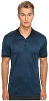 Versace V800543 Men's Clothing
