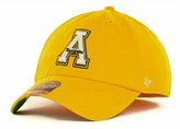 '47 Appalachian State Mountaineers NCAA Franchise Cap