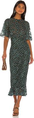 Tularosa Ziggy Dress