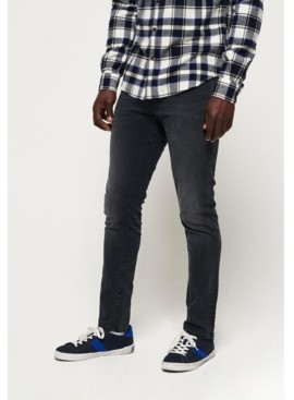 Superdry Men's Tyler Slim Jeans