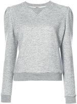 ADAM by Adam Lippes knit jumper