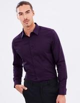 Slim Spot Shirt