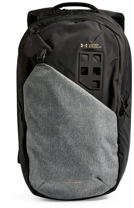 Under Armour Guardian 2.0 Backpack
