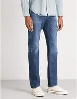 Tommy Hilfiger Denton regular-fit stright jeans