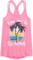 Arizona Tank Top - Big Kid Girls