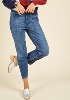 My Wander and Only Jeans in 30