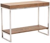 Abbyson Kerona Console Table